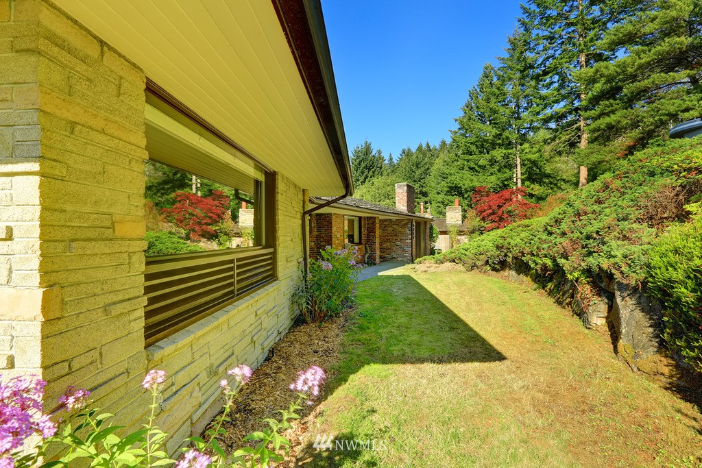 Sold Property   2621 SW 164th Place Burien, WA 98166 19