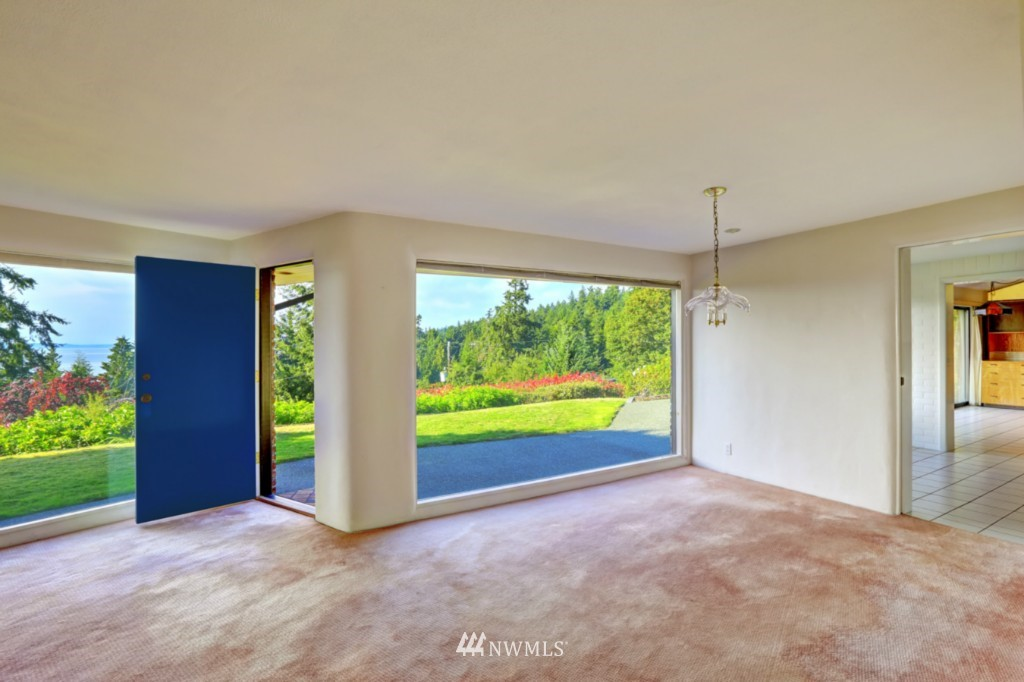 Sold Property   2621 SW 164th Place Burien, WA 98166 3