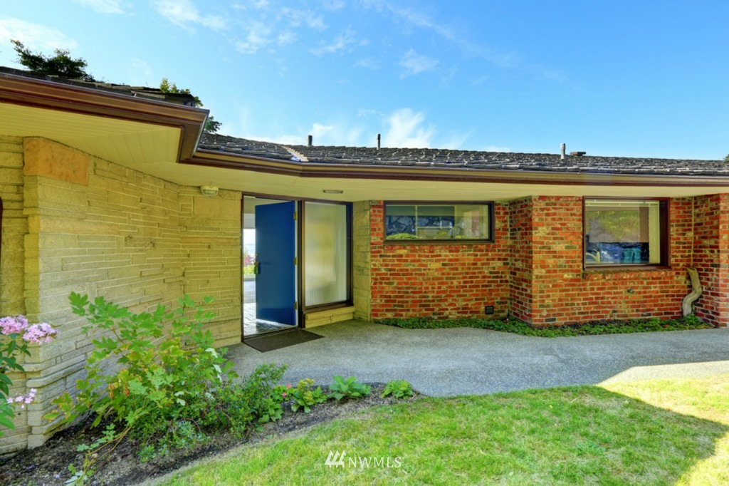 Sold Property   2621 SW 164th Place Burien, WA 98166 1