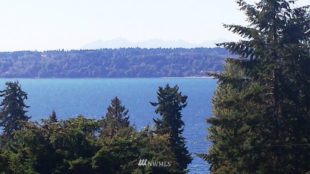Sold Property   2621 SW 164th Place Burien, WA 98166 22