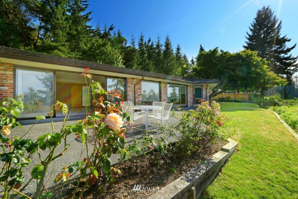 Sold Property   2621 SW 164th Place Burien, WA 98166 20