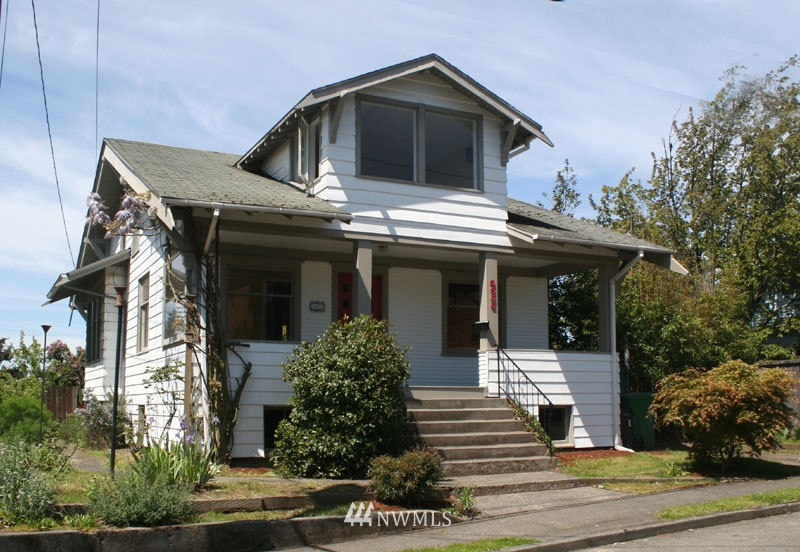 Sold Property | 3655 Carr Place N Seattle, WA 98103 0