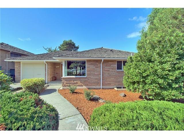 Sold Property | 1945 31st Avenue W Seattle, WA 98199 0