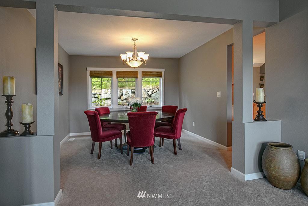 Sold Property | 13828 SE 76th  Place Newcastle, WA 98059 3