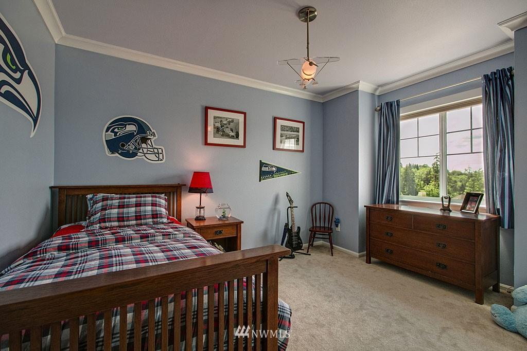 Sold Property | 13828 SE 76th  Place Newcastle, WA 98059 7