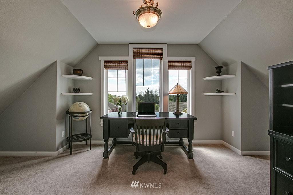 Sold Property | 13828 SE 76th  Place Newcastle, WA 98059 8