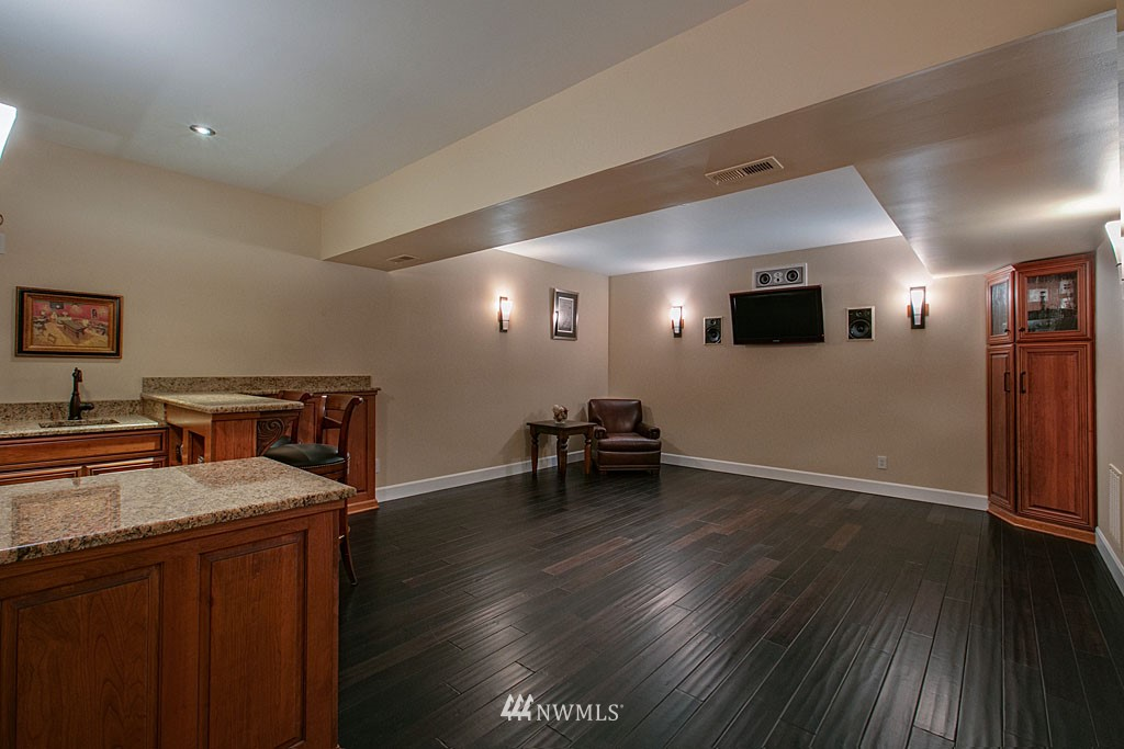 Sold Property | 13828 SE 76th  Place Newcastle, WA 98059 11