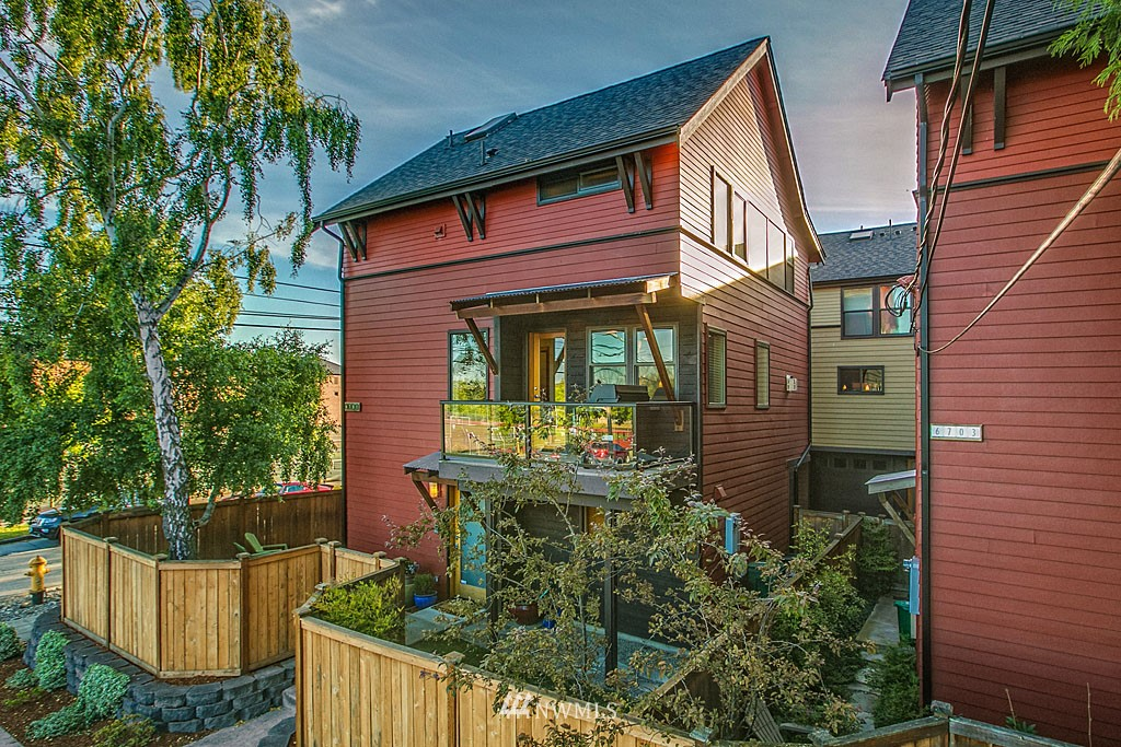 Sold Property | 6701 14th Avenue NW Seattle, WA 98117 0