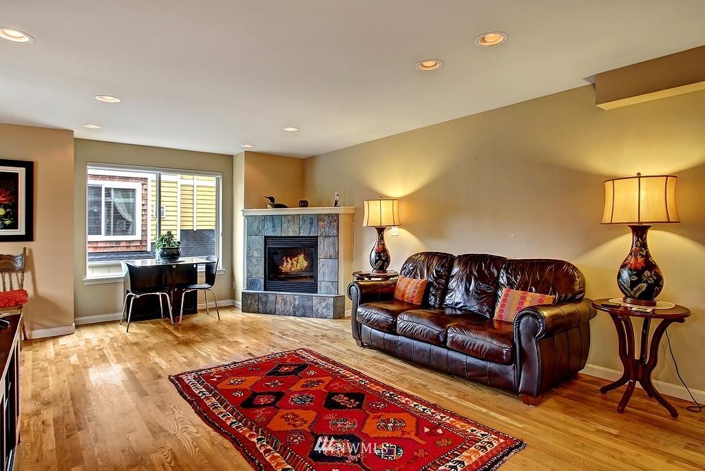 Sold Property   1276 N 143rd Street Shoreline, WA 98133 5