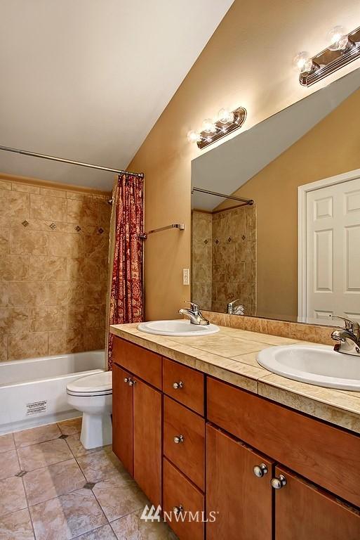 Sold Property   1276 N 143rd Street Shoreline, WA 98133 7