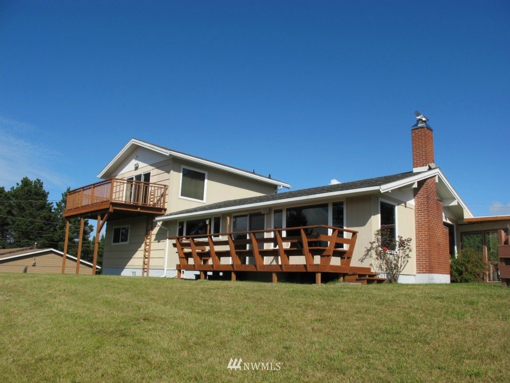 Sold Property   1406 210th Place Ocean Park, WA 98640 0