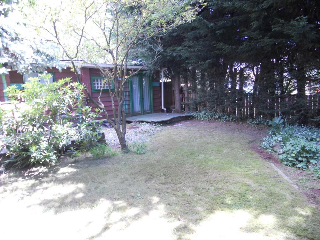 Sold Property   3219 21st Avenue S Seattle, WA 98144 2