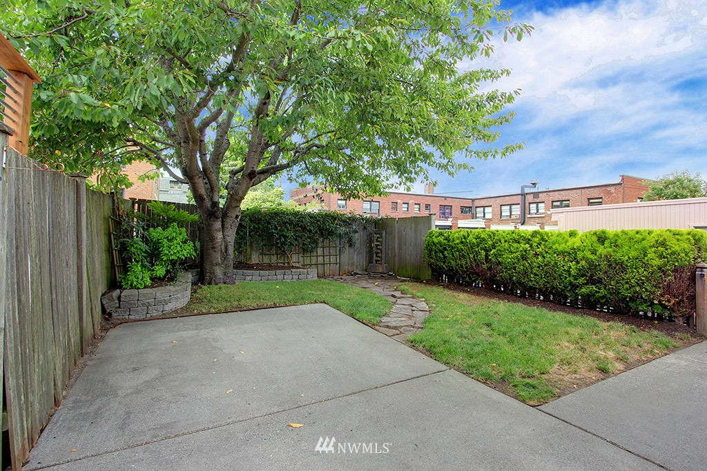 Sold Property | 1514 NW 59th Street Seattle, WA 98107 21