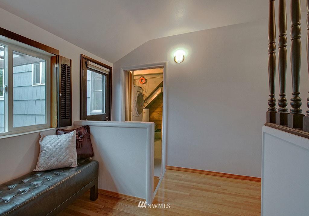Sold Property | 13519 16th Avenue NE Seattle, WA 98125 12