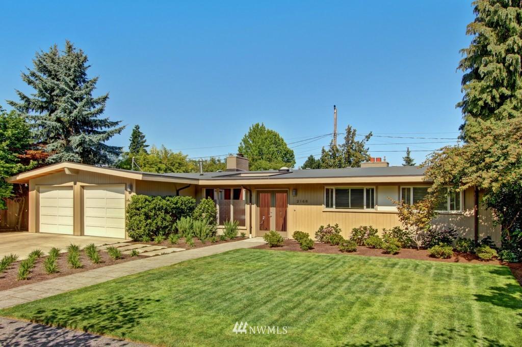 Sold Property | 2168 38th Avenue E Seattle, WA 98112 0