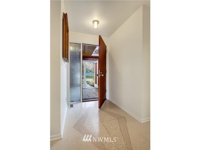 Sold Property | 2168 38th Avenue E Seattle, WA 98112 2