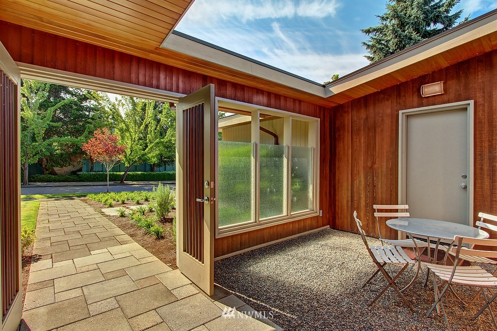 Sold Property | 2168 38th Avenue E Seattle, WA 98112 1