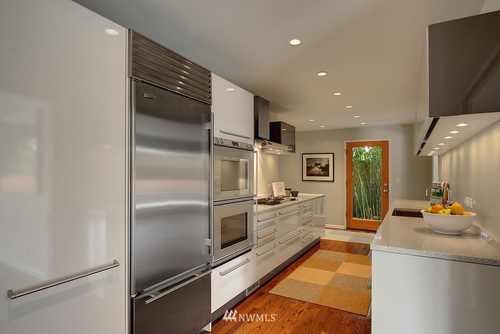 Sold Property | 2168 38th Avenue E Seattle, WA 98112 3