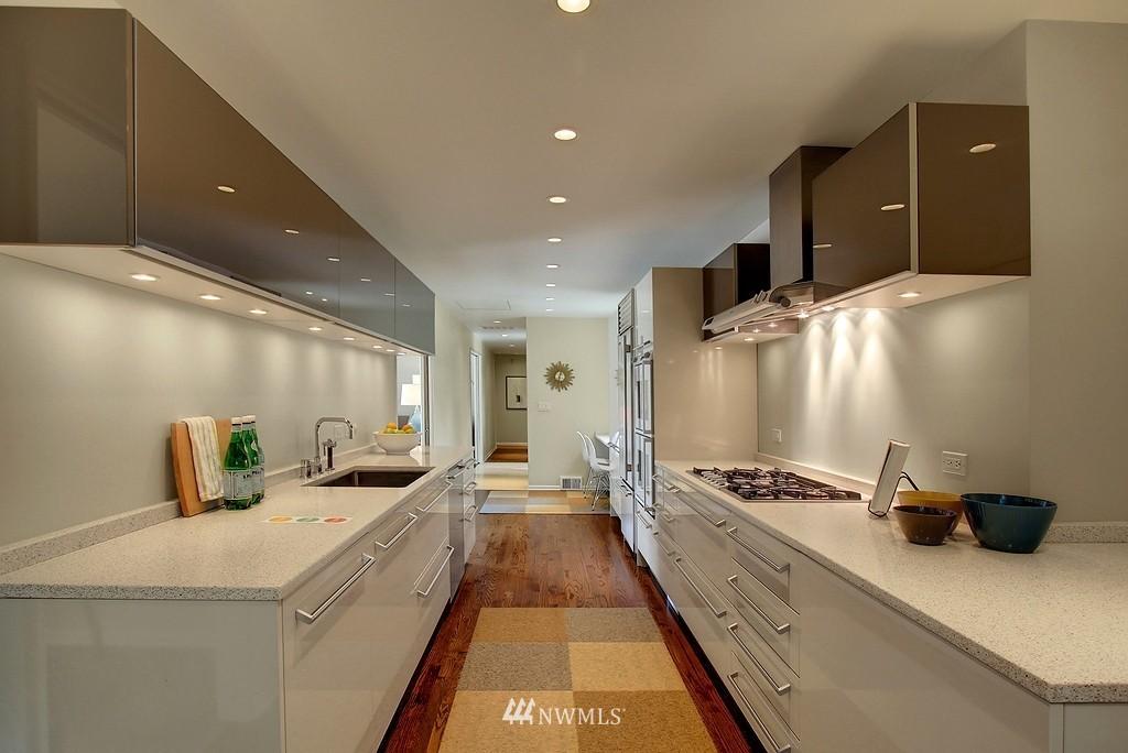 Sold Property | 2168 38th Avenue E Seattle, WA 98112 4