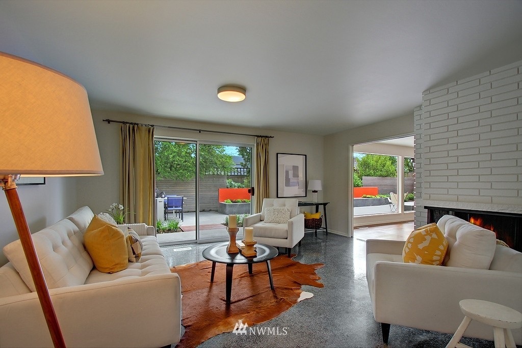 Sold Property | 2168 38th Avenue E Seattle, WA 98112 5