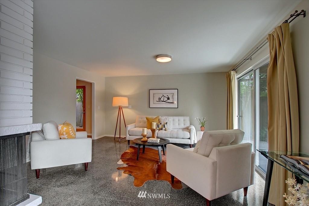 Sold Property | 2168 38th Avenue E Seattle, WA 98112 6