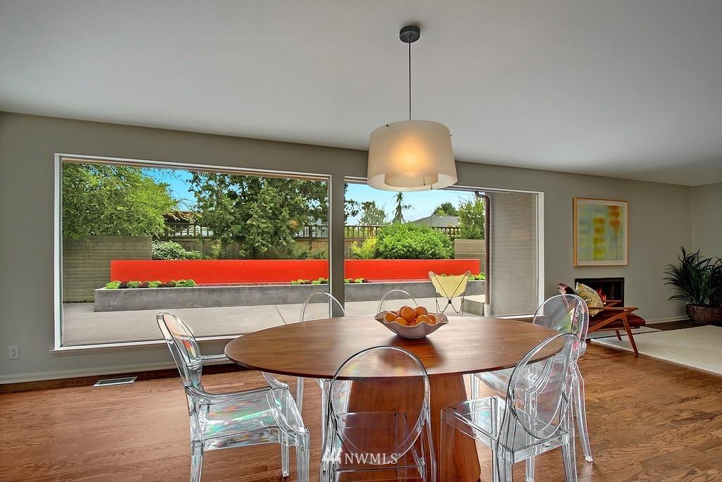 Sold Property | 2168 38th Avenue E Seattle, WA 98112 7