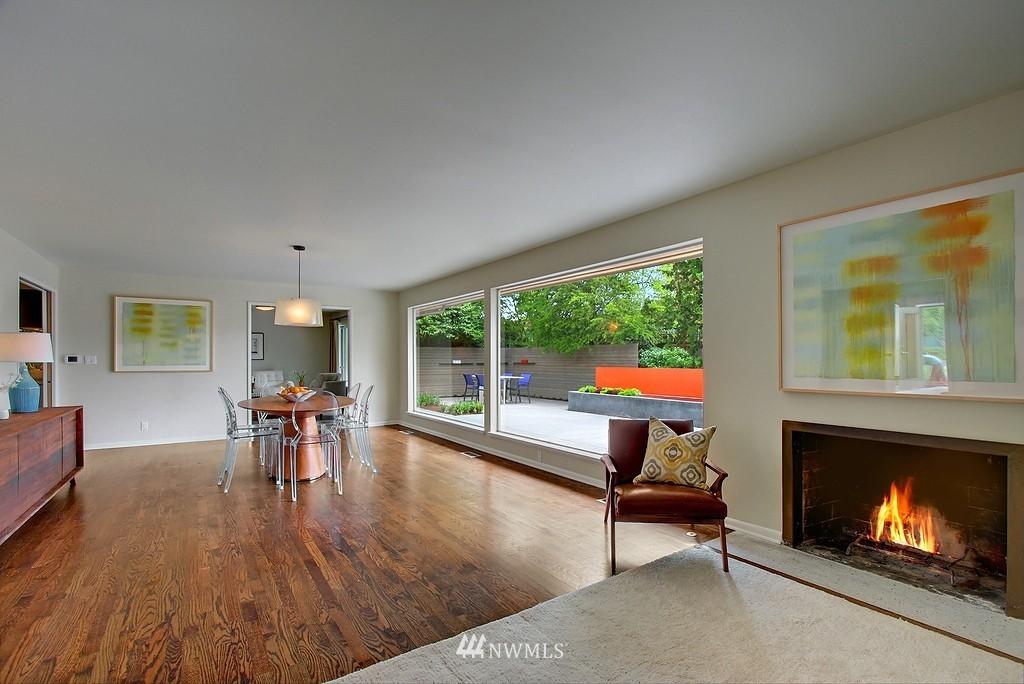 Sold Property | 2168 38th Avenue E Seattle, WA 98112 8