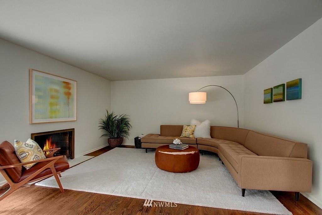 Sold Property | 2168 38th Avenue E Seattle, WA 98112 9