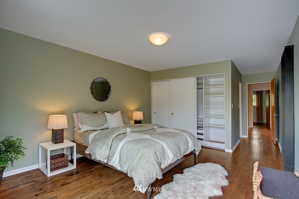 Sold Property | 2168 38th Avenue E Seattle, WA 98112 10
