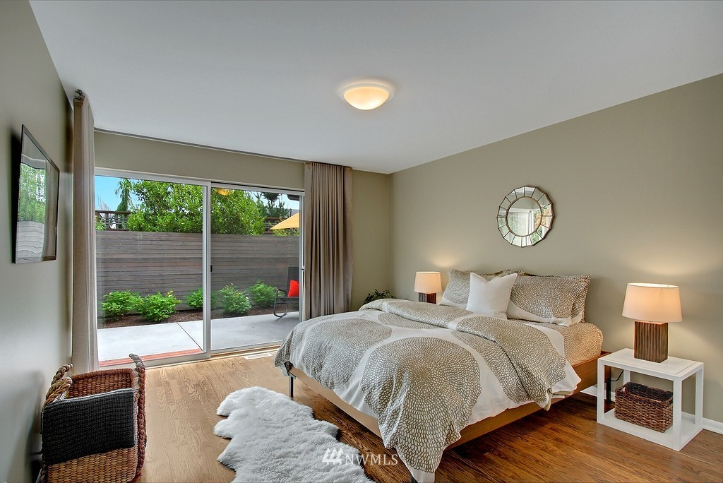 Sold Property | 2168 38th Avenue E Seattle, WA 98112 11