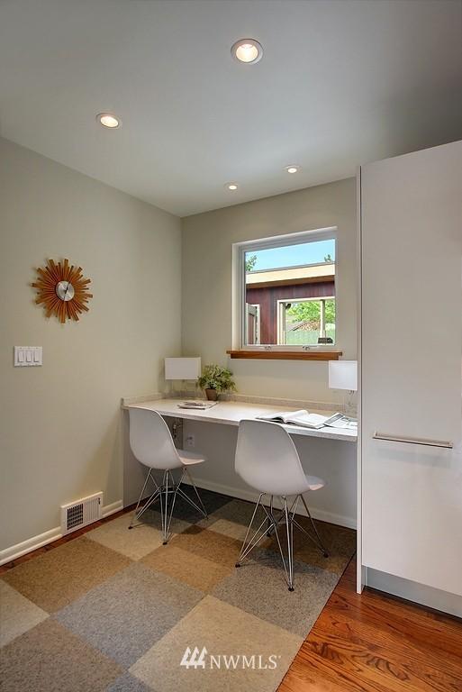 Sold Property | 2168 38th Avenue E Seattle, WA 98112 13