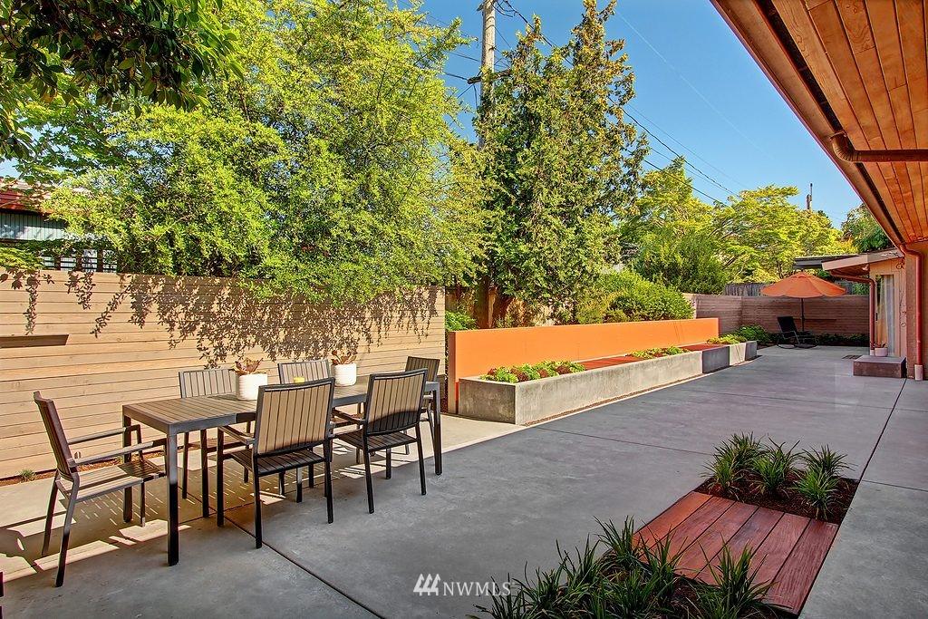 Sold Property | 2168 38th Avenue E Seattle, WA 98112 14