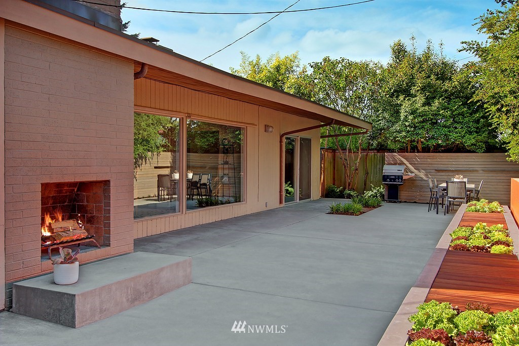 Sold Property | 2168 38th Avenue E Seattle, WA 98112 15