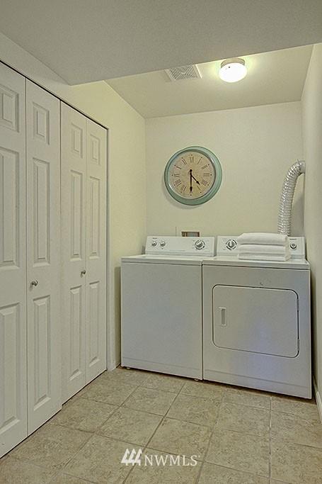 Sold Property   1625 29th Avenue Seattle, WA 98122 10