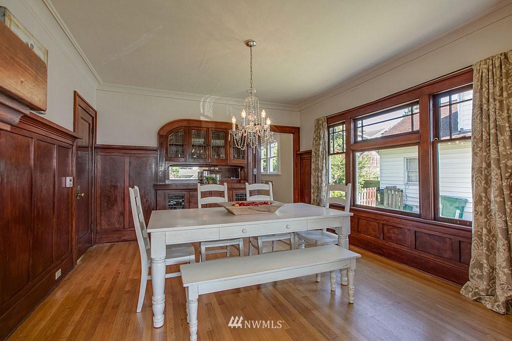 Sold Property   6714 1st Avenue NW Seattle, WA 98117 3