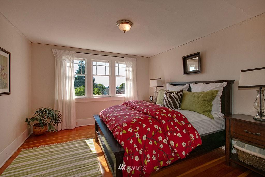 Sold Property   6714 1st Avenue NW Seattle, WA 98117 6