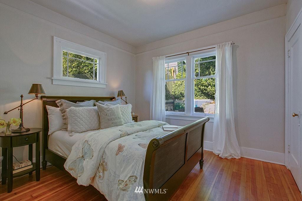 Sold Property   6714 1st Avenue NW Seattle, WA 98117 7