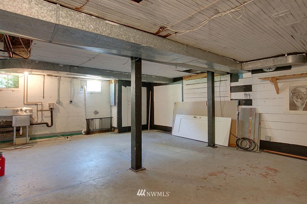 Sold Property   6714 1st Avenue NW Seattle, WA 98117 13