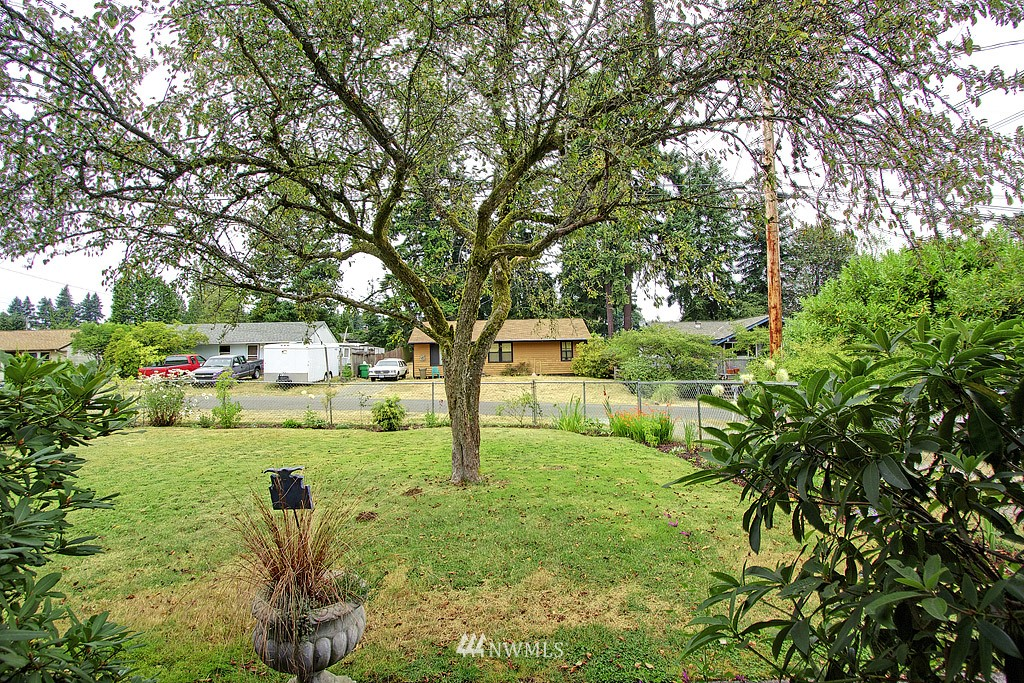 Sold Property | 4908 242nd Street SW Mountlake Terrace, WA 98043 14