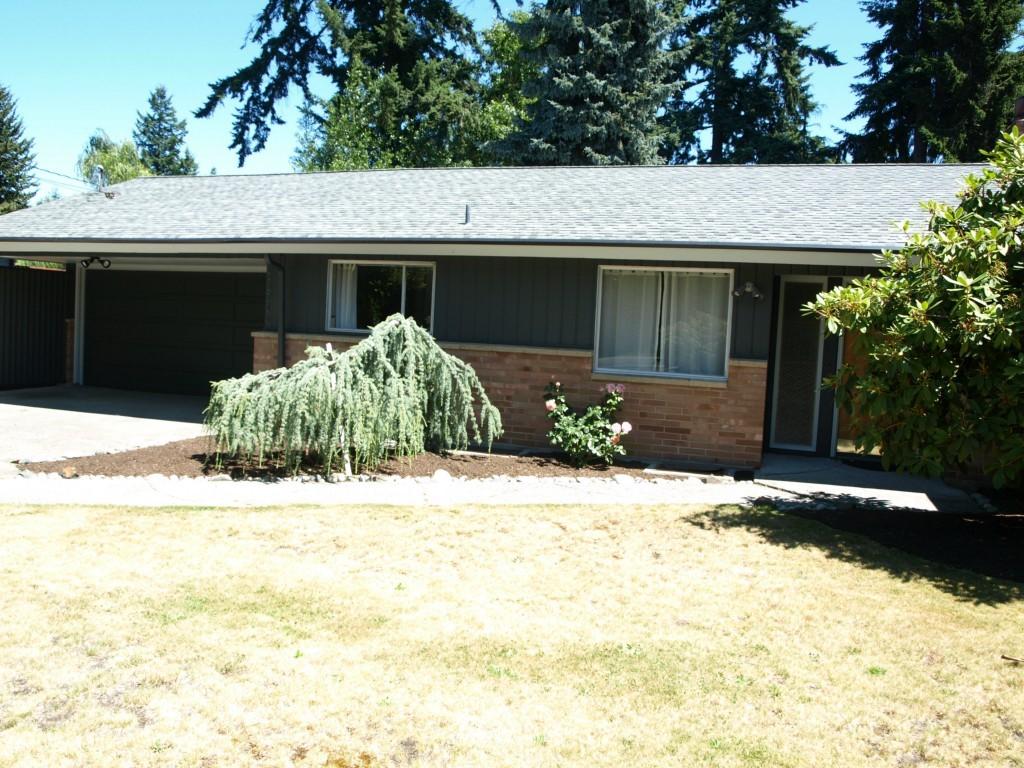 Sold Property | 15714 Greenwood Avenue N Shoreline, WA 98133 0