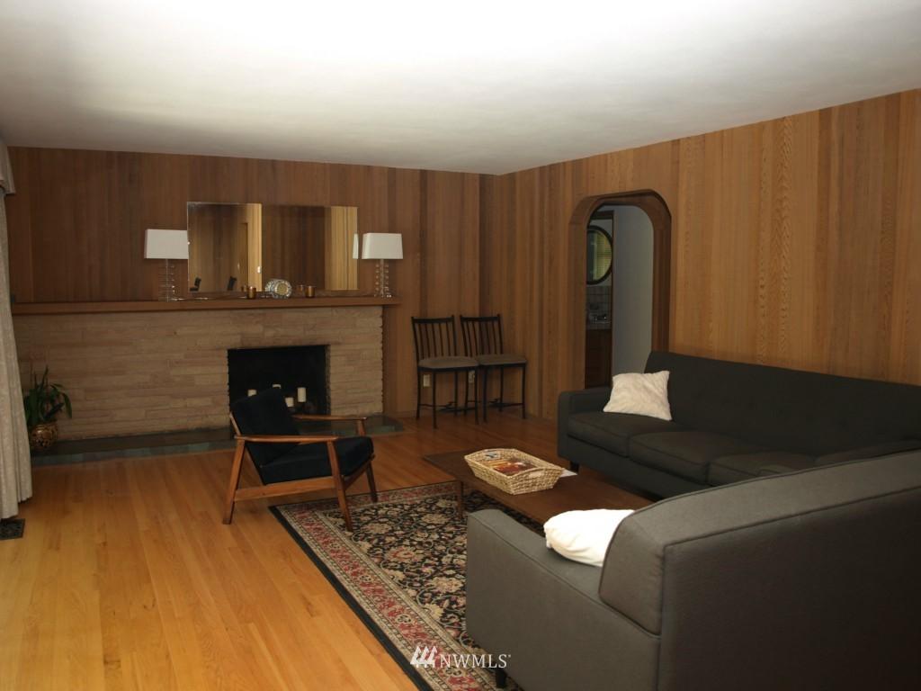 Sold Property | 15714 Greenwood Avenue N Shoreline, WA 98133 5
