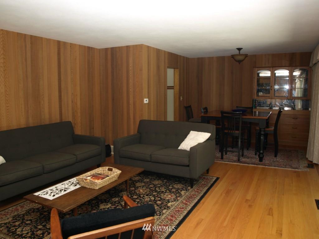 Sold Property | 15714 Greenwood Avenue N Shoreline, WA 98133 6