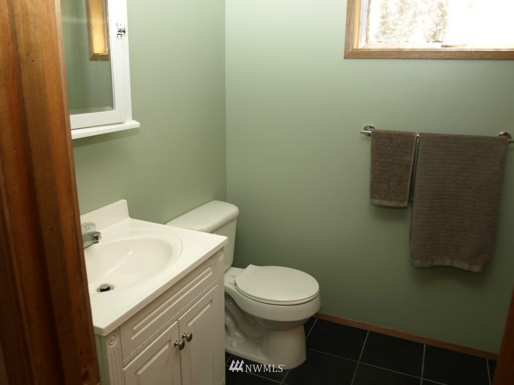 Sold Property | 15714 Greenwood Avenue N Shoreline, WA 98133 15