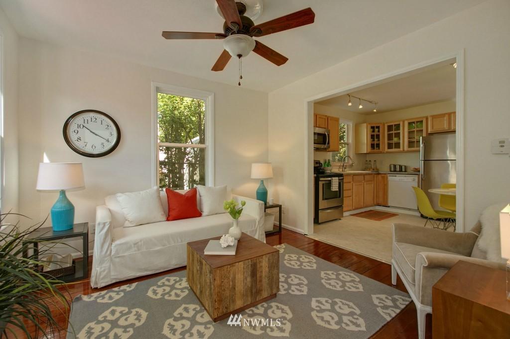 Sold Property | 5036 25th Avenue SW Seattle, WA 98106 4