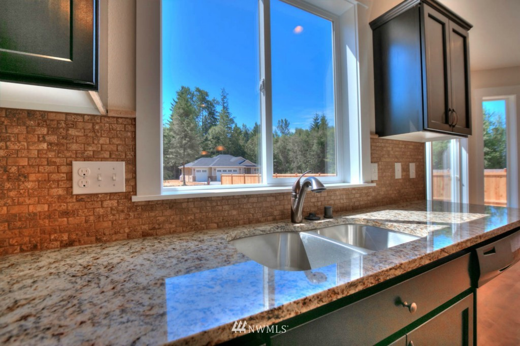 Sold Property | 2122 184th  Street NE Arlington, WA 98223 3