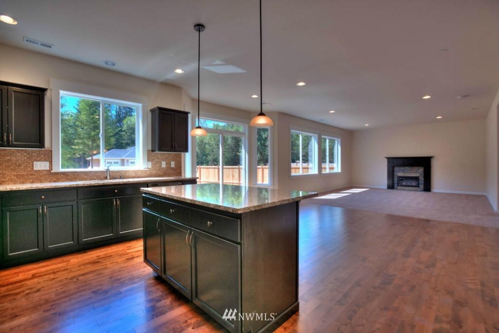 Sold Property | 2122 184th  Street NE Arlington, WA 98223 4