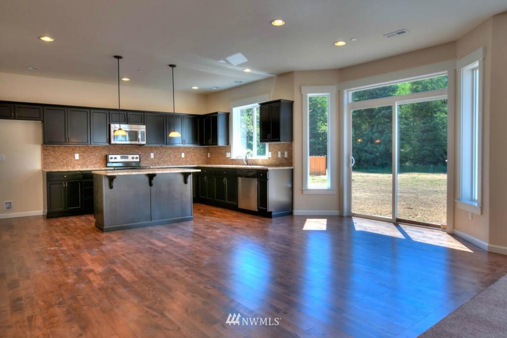 Sold Property | 2122 184th  Street NE Arlington, WA 98223 2