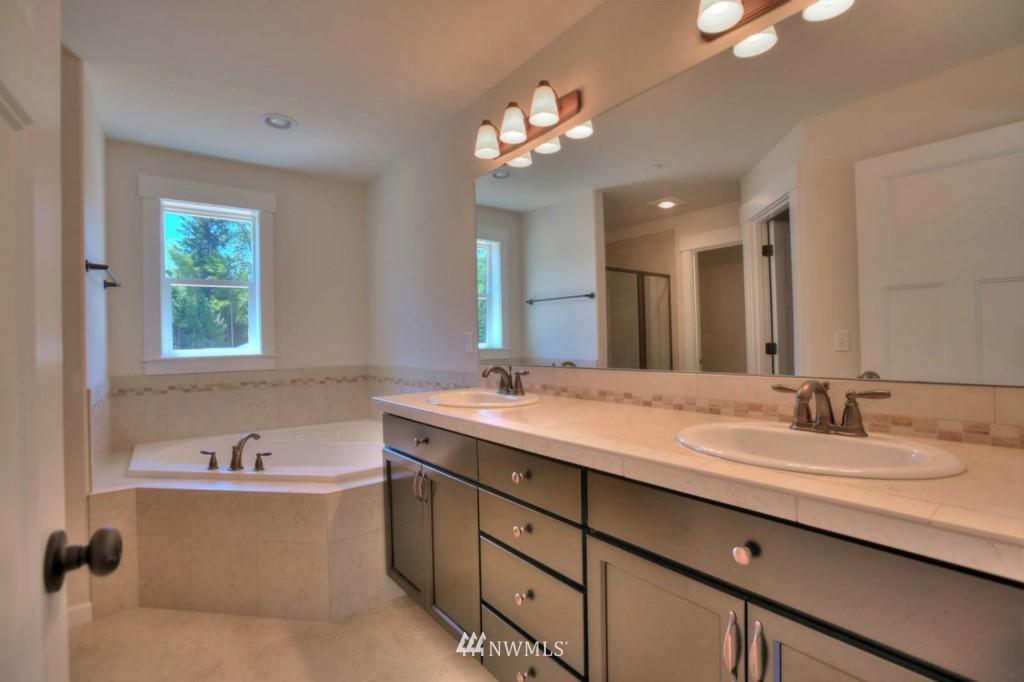 Sold Property | 2122 184th  Street NE Arlington, WA 98223 7