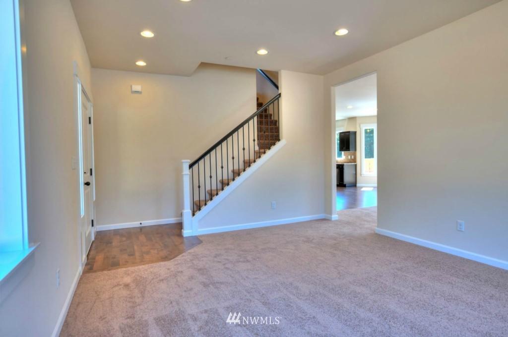 Sold Property | 2122 184th  Street NE Arlington, WA 98223 6