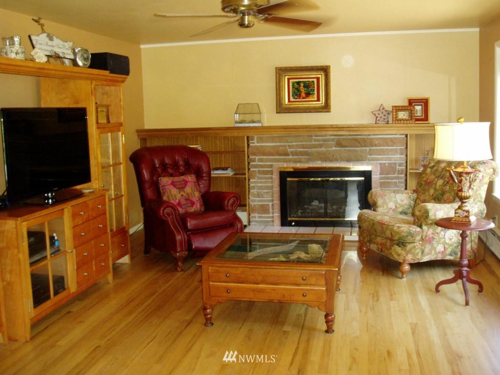 Sold Property | 4014 S 152nd Tukwila, WA 98188 3